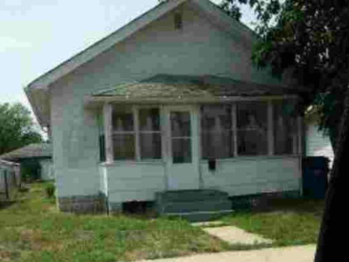 of ghost adventures buys demon house in indiana doubtful news
